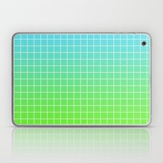 Celladora Laptop & iPad Skin