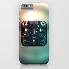 TIE Fighter Pilot Slim Case iPhone 6s