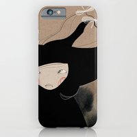 Mister Wind iPhone 6 Slim Case