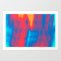 110 Art Print