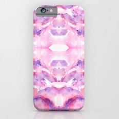 Washed iPhone 6 Slim Case