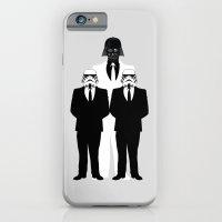 Anonystar iPhone 6 Slim Case
