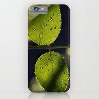 Threesome iPhone 6 Slim Case