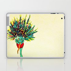 Life of The Party Laptop & iPad Skin