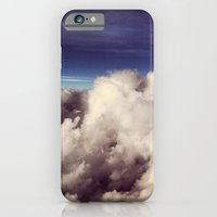 Clouds I iPhone 6 Slim Case
