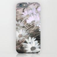 sea of daisies  iPhone 6 Slim Case