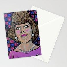 Eunice Harper Higgins Stationery Cards