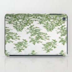 Grandmother's Treasures iPad Case