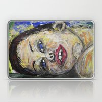 DREAMING TOO Laptop & iPad Skin
