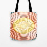 GET BY Tote Bag