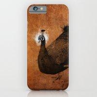 Cosmophores iPhone 6 Slim Case