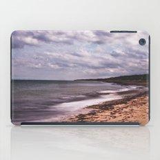 Winterton iPad Case