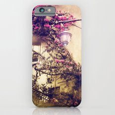 LIMONE Slim Case iPhone 6s