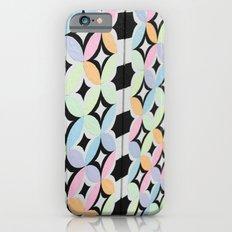 melt the world iPhone 6 Slim Case
