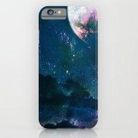 5pace 4bstarct iPhone 6 Slim Case
