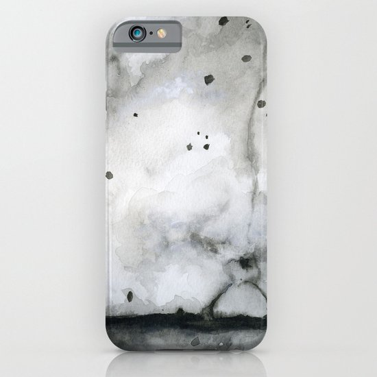 First Chance iPhone & iPod Case