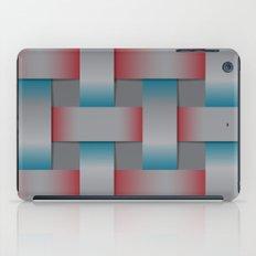 Winter Sky iPad Case