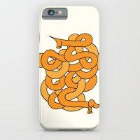 Dachshund. iPhone 6 Slim Case