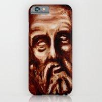 Plato iPhone 6 Slim Case