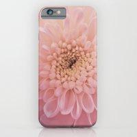 Perfect Petals iPhone 6 Slim Case