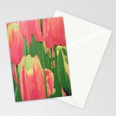 Tulip Tantrum Stationery Cards