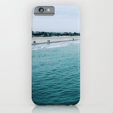 The Endless Sea 2 iPhone 6s Slim Case