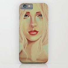 Lady Lynn iPhone 6 Slim Case