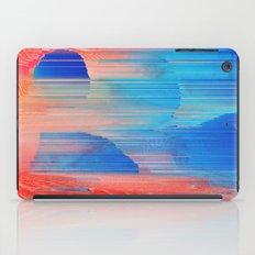 Hot N' Cold iPad Case