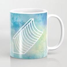 03 Mug