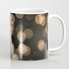 Bokeh Mug
