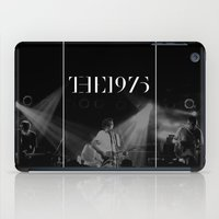 The 1975 iPad Case
