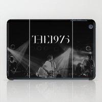 The 1975 iPad Case