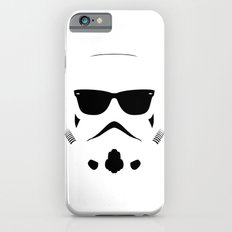 Shadetrooper Slim Case iPhone 6s