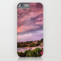 iPhone & iPod Case featuring 32 Bit True Color by ISIK MATER