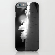 Birtch Light in Black and White iPhone 6 Slim Case