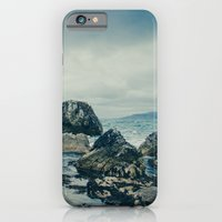 Antrim Stones iPhone 6 Slim Case