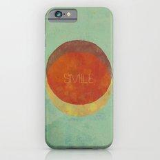 Stratagem Slim Case iPhone 6s