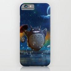 Studio Ghibli: My Neighbour Totoros Slim Case iPhone 6s