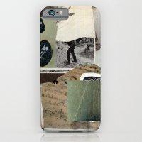 Practic 8 iPhone 6 Slim Case
