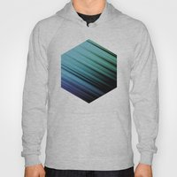 Color Box by [PE] Hoody