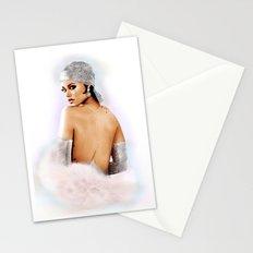 Rihanna CFDA  Stationery Cards