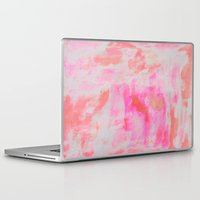 Laptop Skins featuring Serenity by Georgiana Paraschiv