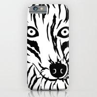 Lobollipop iPhone 6 Slim Case
