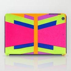 Dr. Robotnik iPad Case