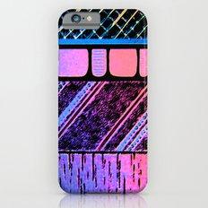 Lights & Music iPhone 6s Slim Case