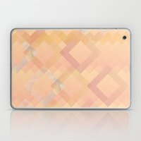 MOF A2 Laptop & iPad Skin