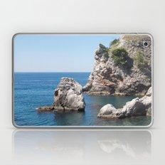 Croatie Laptop & iPad Skin