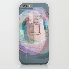 the abstract dream 20 Slim Case iPhone 6s
