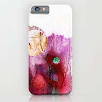 From Earth PerspeCtives iPhone 6 Slim Case