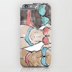 No BS iPhone 6 Slim Case